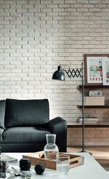 a-brico-wall-bianco-1-1s024x596